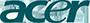 Serwis laptopów Acer Katowice
