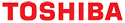 Serwis laptopów Toshiba Katowice