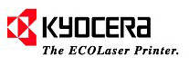 Serwis drukarek Kyocera Katowice