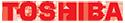 Tusze i tonery Toshiba Katowice