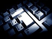 popularnosc laptopów