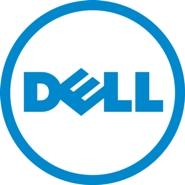 Serwis produktów Dell Katowice