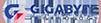 Cennik serwisu płyt głównych Gigabyte