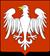 piotrkow