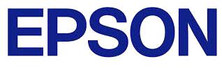 Serwis projektorów Epson