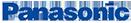 Serwis projektorów Panasonic