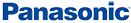 Serwis produktów Panasonic Katowice